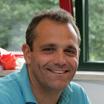 Paul Nabuurs